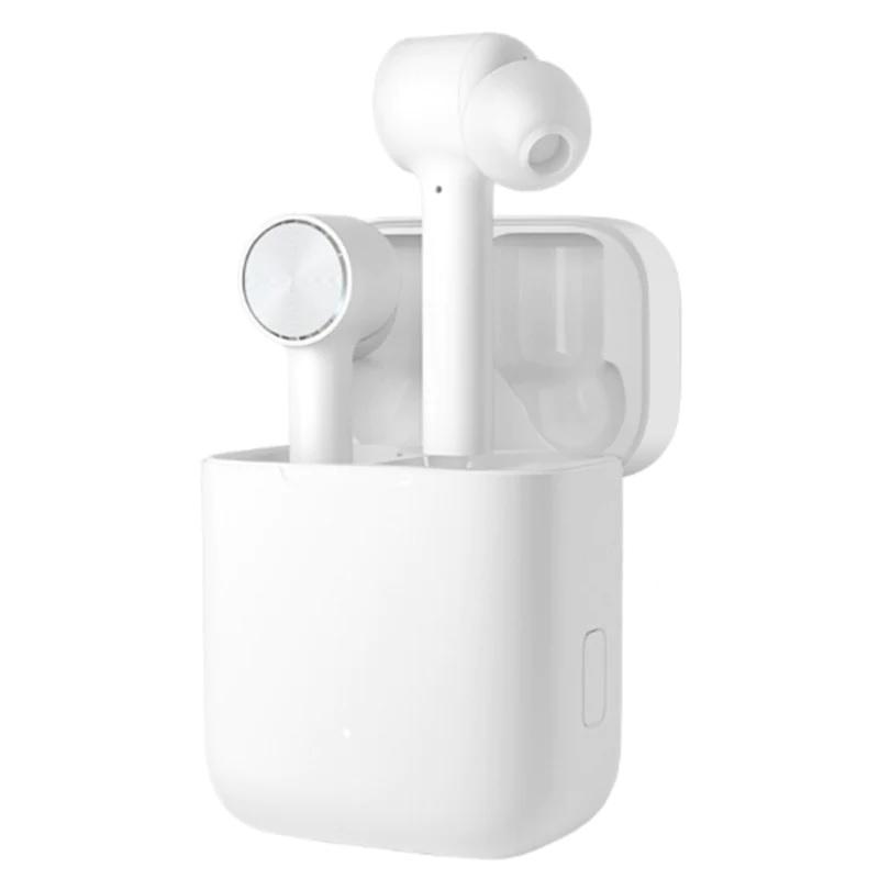 Airdots Pro - Mi True Wireless Earphones - White