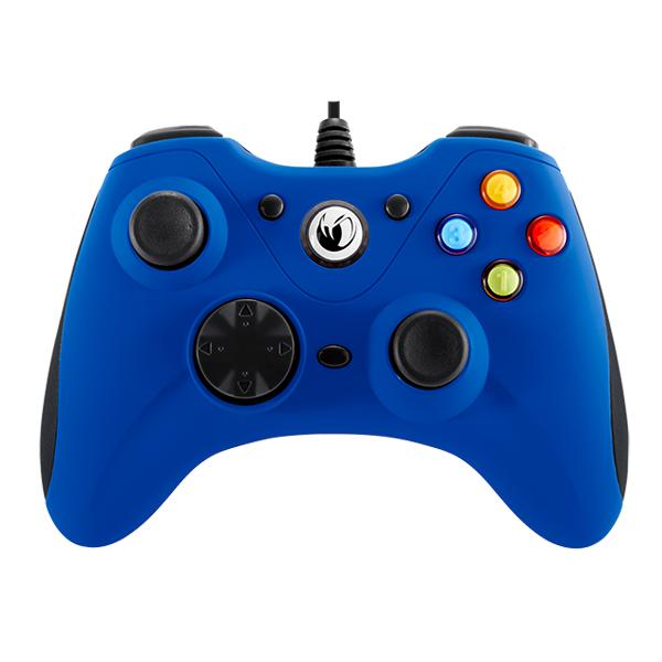 Controle Nacon GC 100 Azul