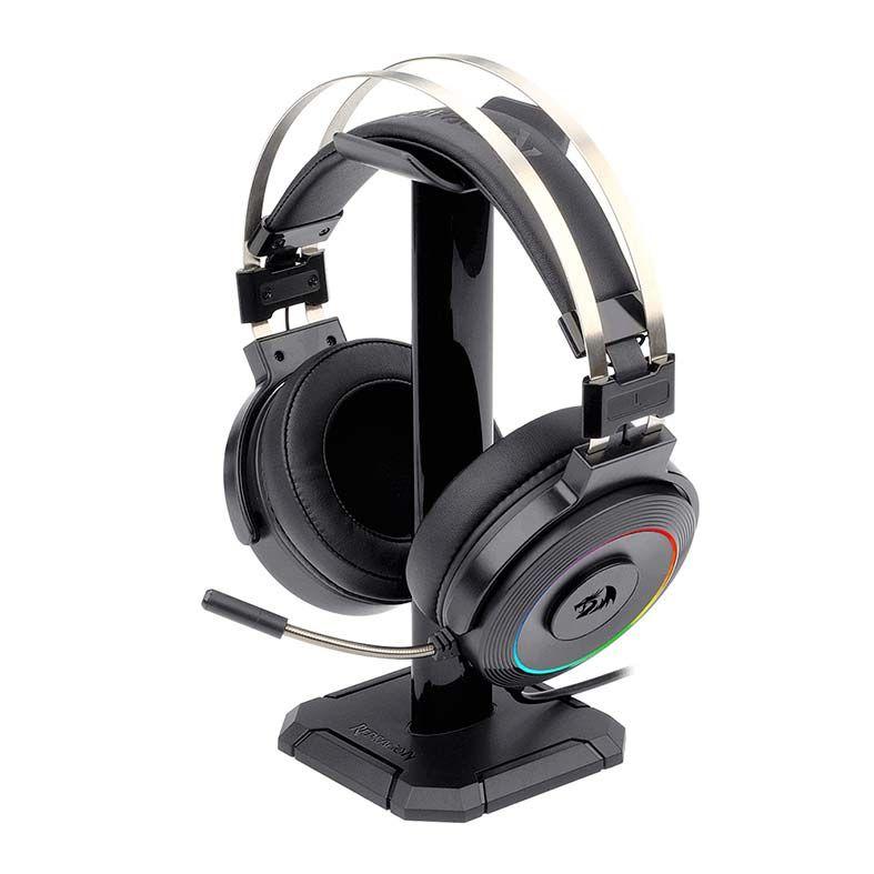 Headset Redragon Lamia 2 H320RGB-1