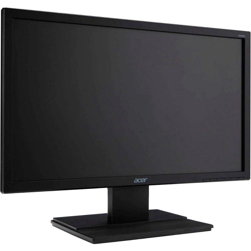 Monitor acer v226hql 22° mntrfhd hdmi