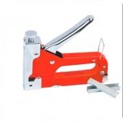 Grampeador Pinador Profissional com Regulagem 4 a 14mm Lotus