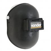 Máscara Articulada p/ Solda Vonder VD725