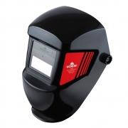 Máscara de Solda Automática DIN 9 / 11 / 13 Worker WK71