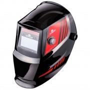 Máscara de Solda Automática DIN 9 - 13 Worker WK70