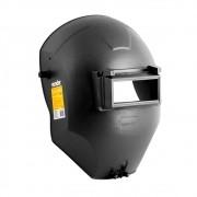 Máscara de Solda Comum Vonder VD727