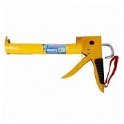 Pistola Aplicador de Silicone 9'' Lotus Ref 6380