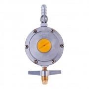 Regulador de Gás 2kg/hora Parafusado P13 506/01 Aliança
