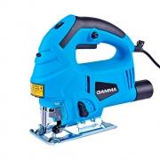 Serra  Tico-Tico Pendular Laser 710W 220V Gamma G1940/BR2