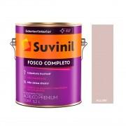 Tinta Acrílica Fosco Completo 3,2lts Suvinil Selfcolor B174 Allure
