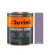 Tinta Lousa Cor Riscar Giz 800ml Suvinil Z027 Berinjela