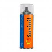 Verniz Spray Uso Geral e Madeira 400ml Suvinil Brilhante