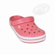 Crocs Feminino Crocband