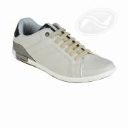 Sapatênis Masculino Strikwear