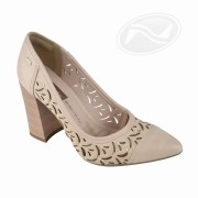 Sapato Feminino Dakota