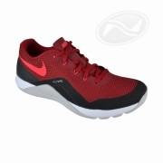 Tênis Nike Metcon Repper DSX