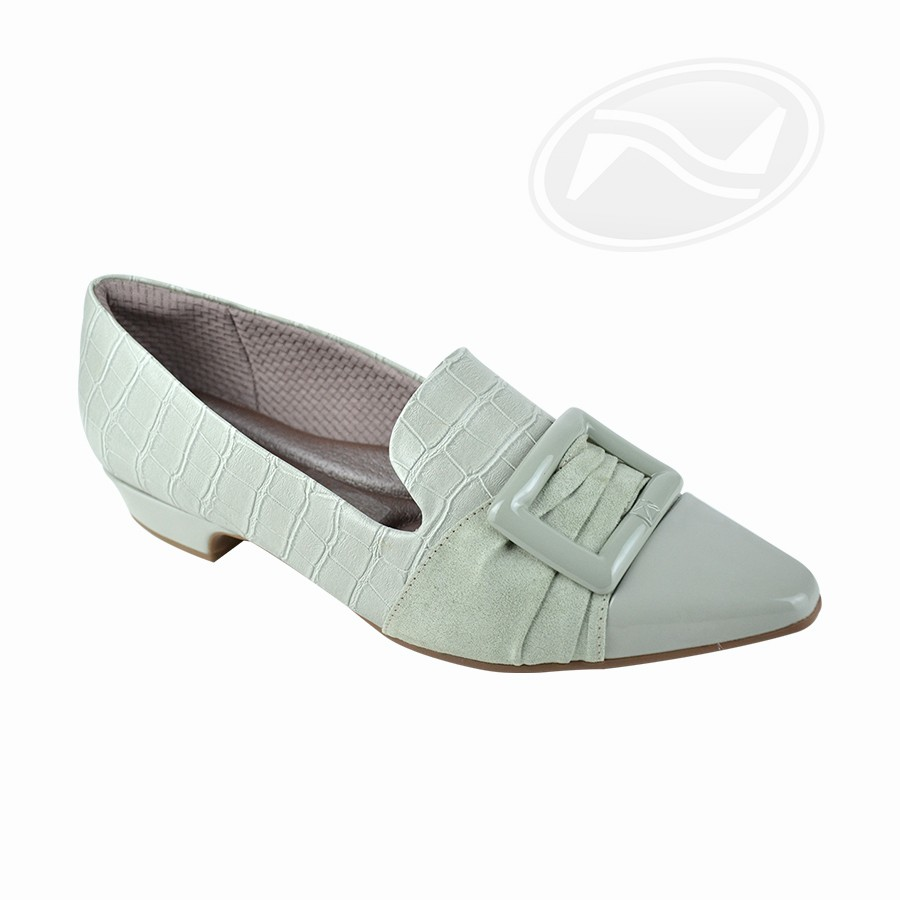Sapato Piccadilly 278031