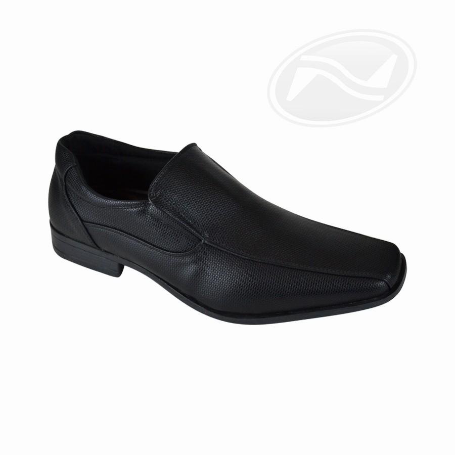 Sapato Social Masculino/Esporte Fino Broken Rules