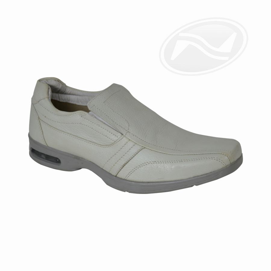 Sapato Social Venetto
