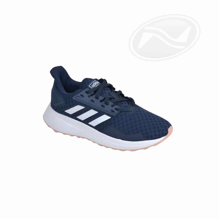 Tênis  Feminino Adidas Duramo 9