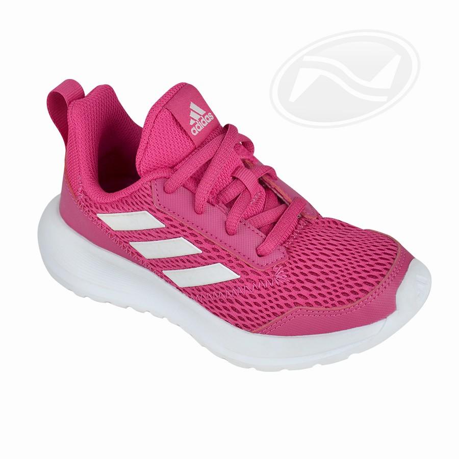 Tênis Infantil Feminino Adidas