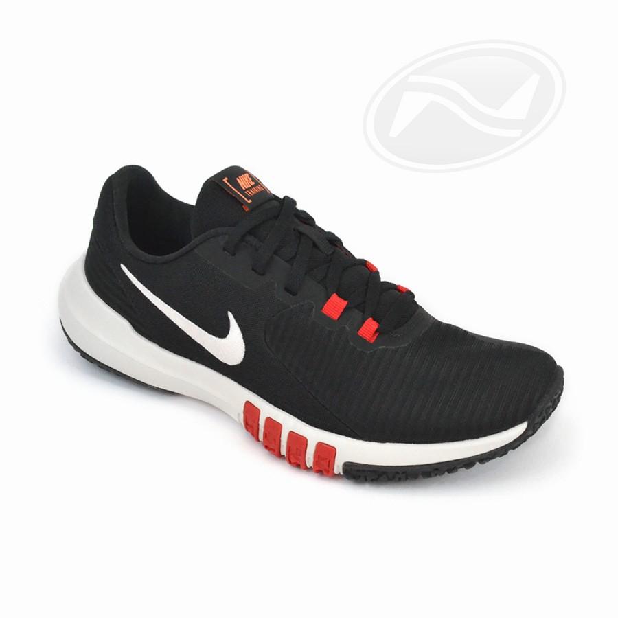 Tênis Masculino Nike Flet Control