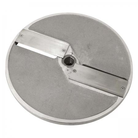 Disco Multiprocessador Fatiador 1Mm - Bermar