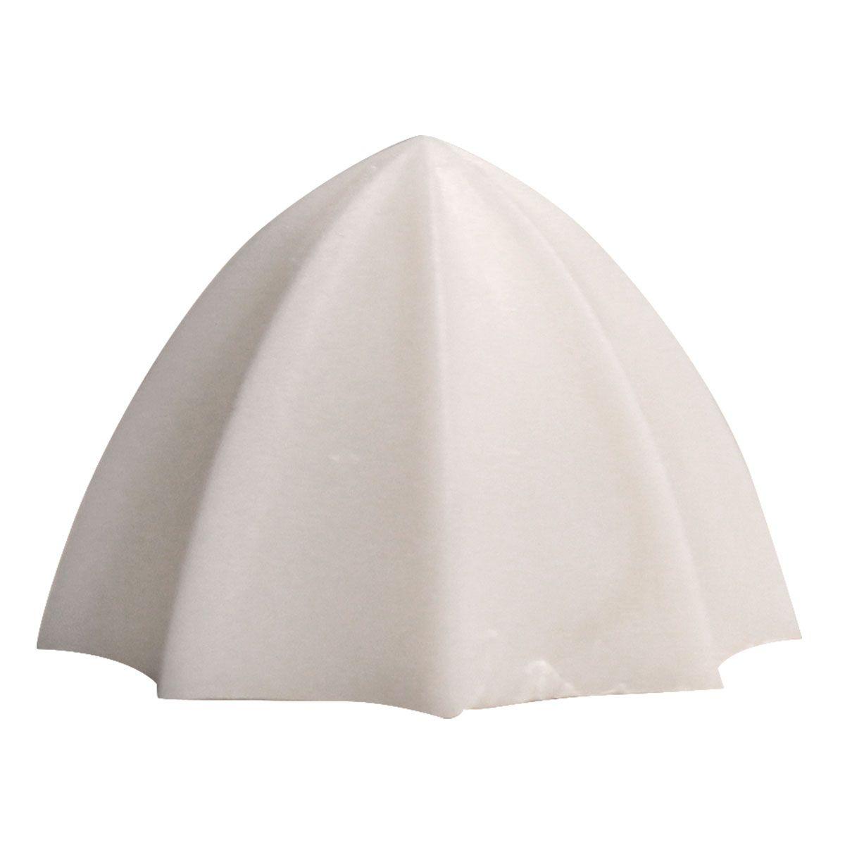 Cone Carambola Do Extrator De Suco Das Marcas Jl Colombo Vithory