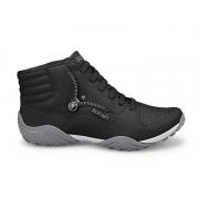Tênis Kolosh Sneaker Cano Alto Bota Conforto C2362 Feminino