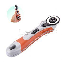 Cortador Circular 28mm Profissional Patchwork Scrapbook