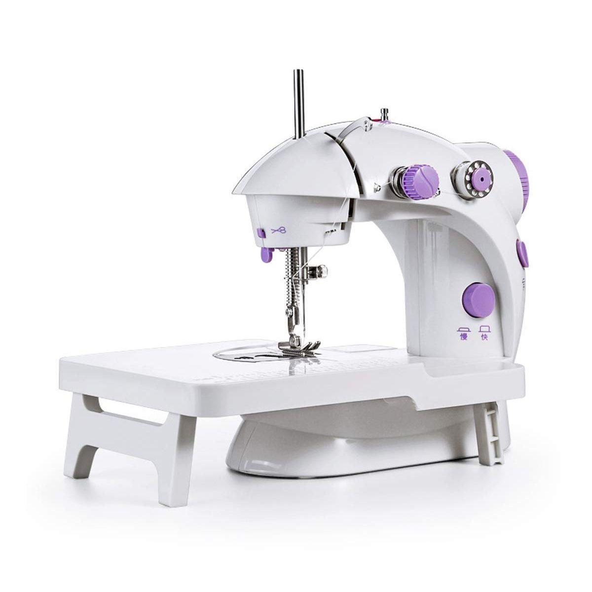 Mesa Extensora Para Mini Máquina De Costura LMD-202