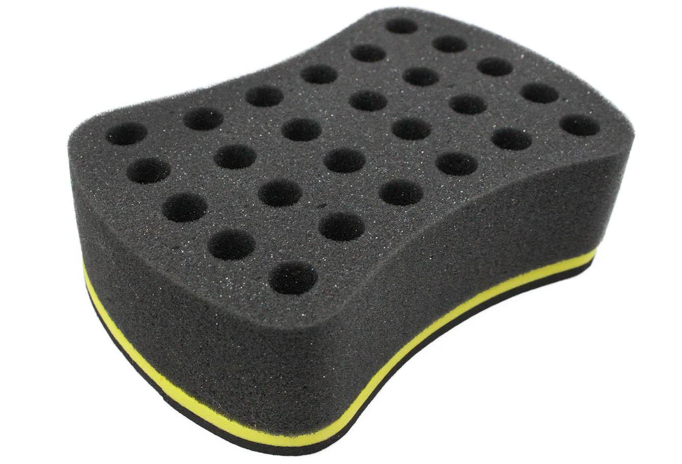 Esponja Nudred 12 mm