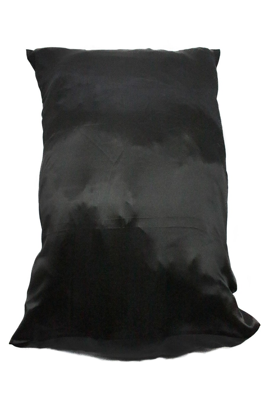Fronha para Travesseiro de Cetim