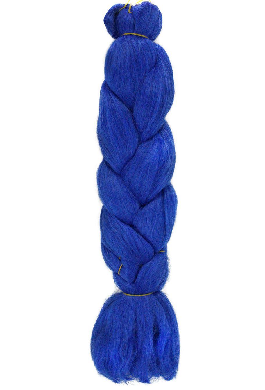 Jumbo - Pacotão Modern Girl (400g) - Cor: Azul (BLUE)