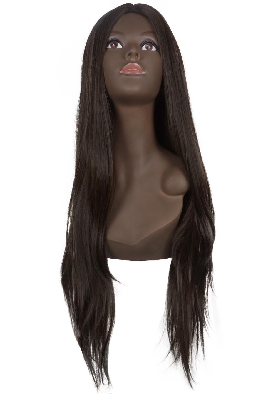 Peruca Orgânica - Beauty Hair Fashion Line - Lisa