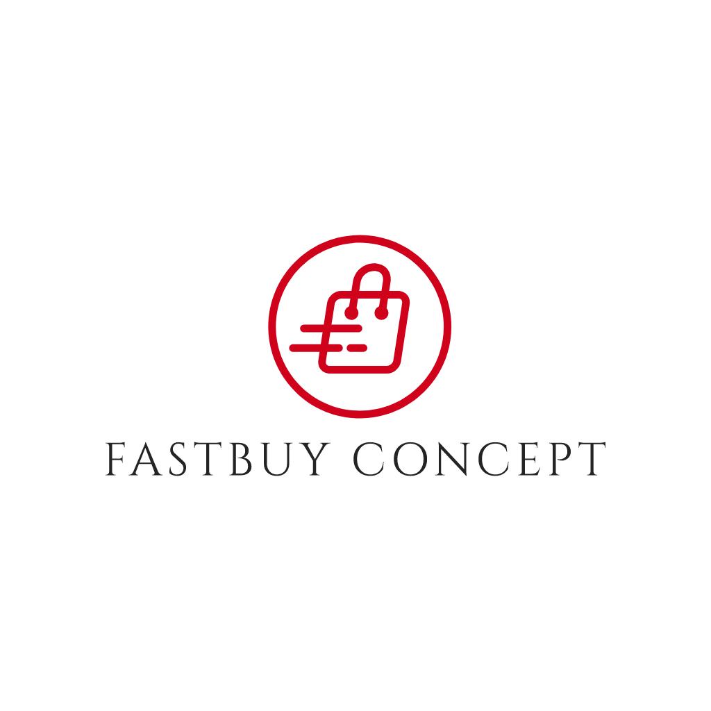 FastBuy Concept
