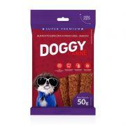 Bifinho DOGGY Carne 50G