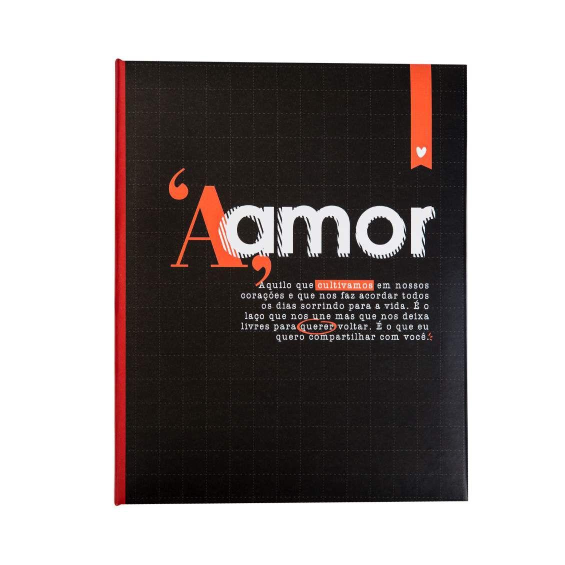 ALBUM DE FOTOS COM FILTRO - EU & VC DEFINICAO DE AMOR
