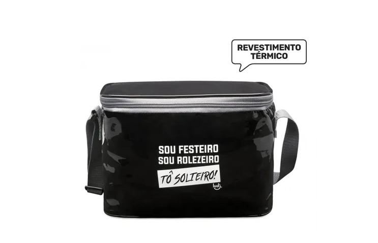 BOLSA COOLER SOLTEIRO