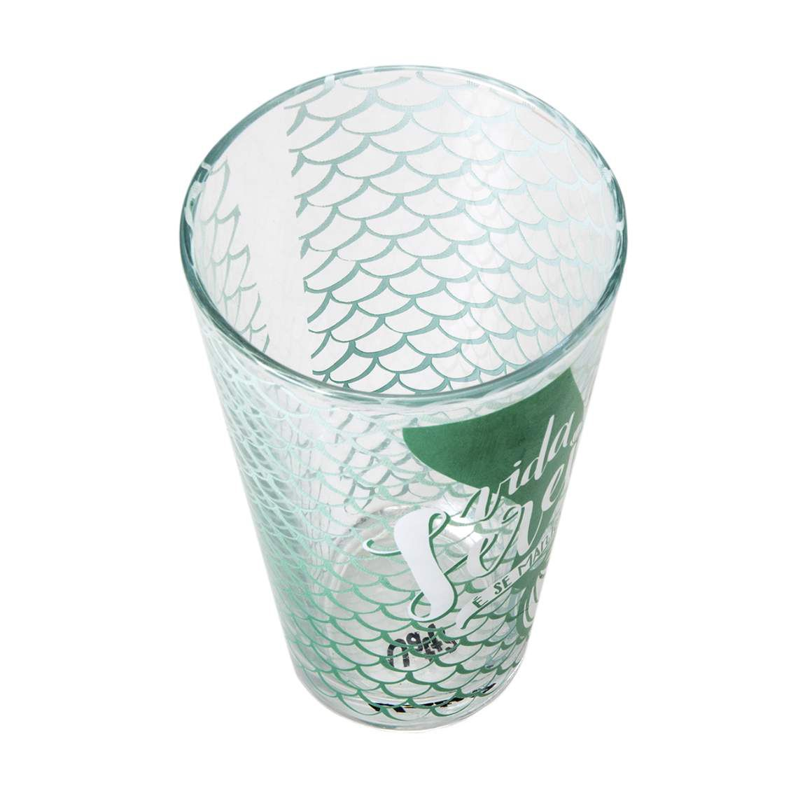 COPO DRINK - SEREIA