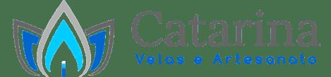Catarina Velas