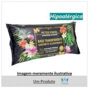 BASE GLICERINADA TRANSPARENTE PETER PAIVA
