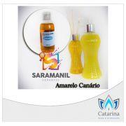 CORANTE PARA SABONETE 100 ML AMARELO CANÁRIO