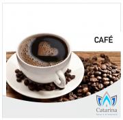 ESSÊNCIA CAFÉ  1 LITRO