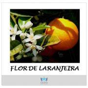 ESSÊNCIA FLOR DE LARANJEIRA 1 LITRO