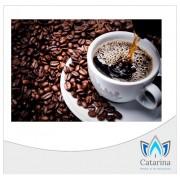 EXTRATO GLICERINADO CAFÉ VERDE 250 ML