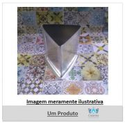 FORMA TRIANGULAR 5 x 5