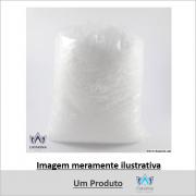 PARAFINA 170/190 CERA MICRO LENTILHA/ LENTILHADA/ ESCAMAS 25 KG