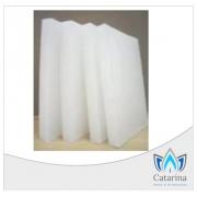 PARAFINA MACRO 140/145 BARRA / TABLETE (CHINA) 5 KG