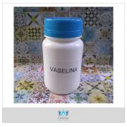 VASELINA 100 ML