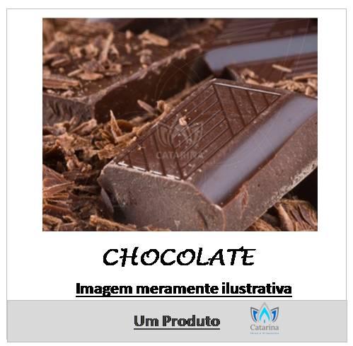ESSÊNCIA CHOCOLATE